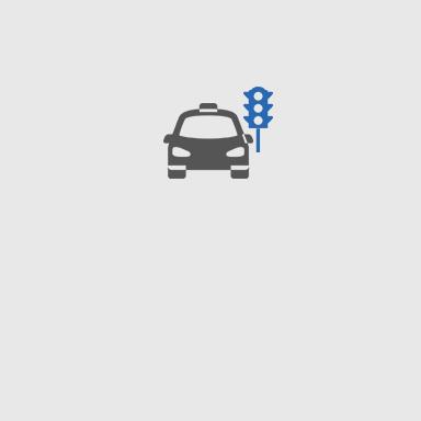 交通(tong)行业解决方案